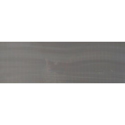 Керамическая плитка  MYLIFE GRIGIO  25*65