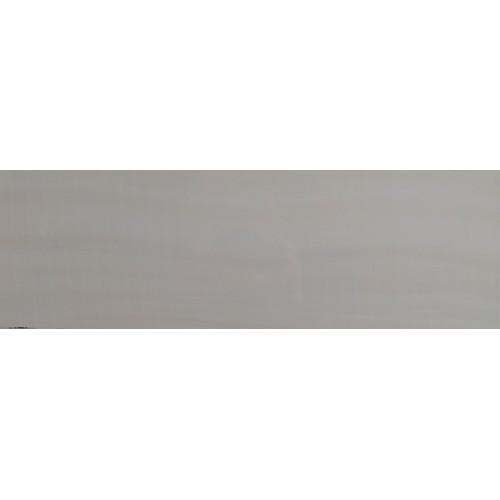 Керамическая плитка  MYLYFE NEUTRO  25*65