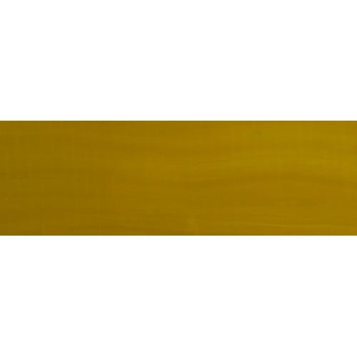 Керамическая плитка  MYLYFE ZAFFERANO  25*65