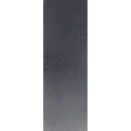 Настенная плитка Altai Texture Anthraside Glossy 300*900