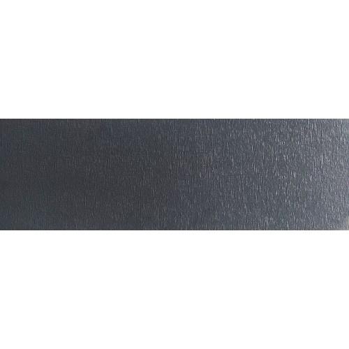 Настенная плитка Altai Texture Black matt 300*900