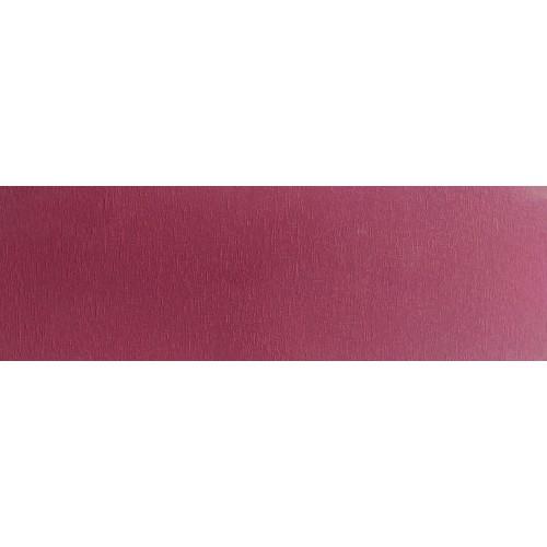 Настенная плитка Altai Texture Burgundy glossy 300*900