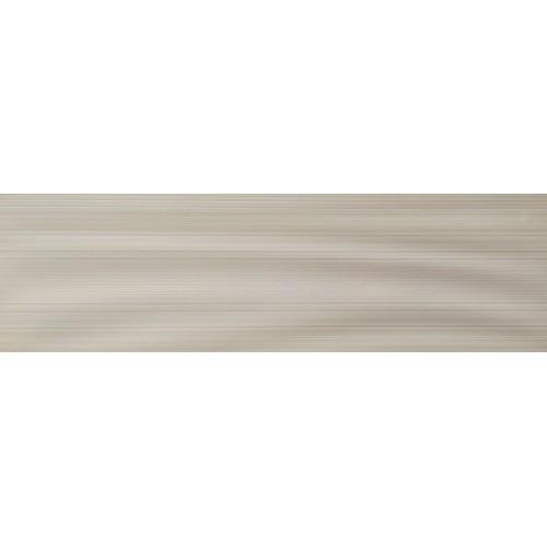 Керамическая плитка Dilan Blanco 25*75