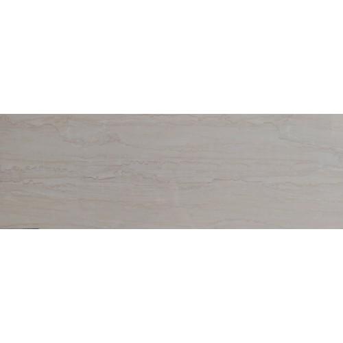 Керамическая плитка Elegante light 300*800