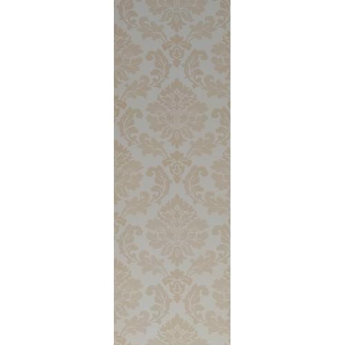 Керамическая плитка GS83062A 300*800