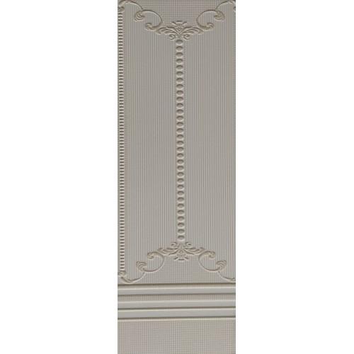 Керамическая плитка GS83062B 300*800