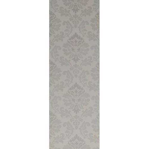 Керамическая плитка GS83063A  300*800