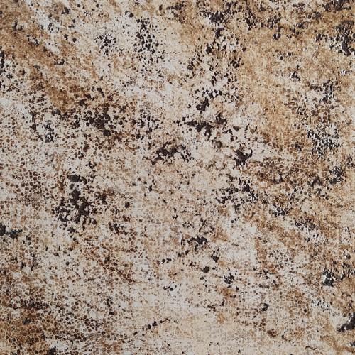 Керамическая плитка Iride Caribe 450*450 Т2