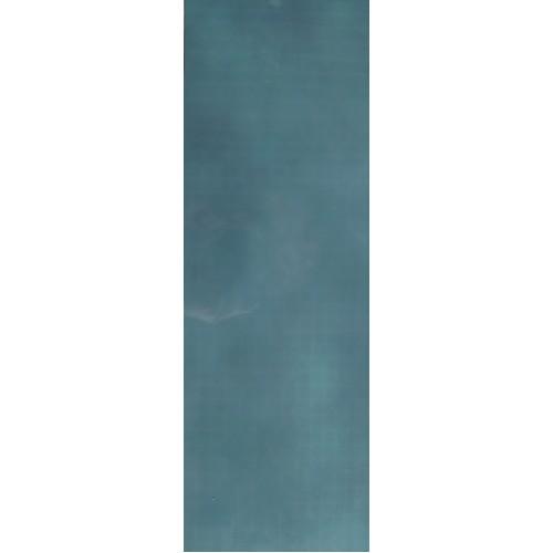 Керамическая плитка Nubolato AGUAMARINA 25*60