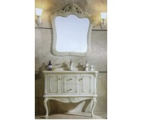 Комплект мебели для ванной 5364 1000*510*850
