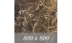 Керамогранит 800*800