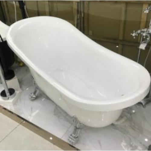 Ванна 9124 1600*780*800