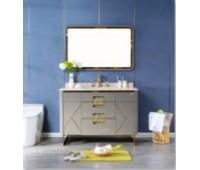 Комплект мебели для ванной L1902 1200*590*850