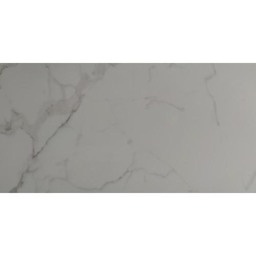 Керамогранит VICTORIA  600*1200 matt