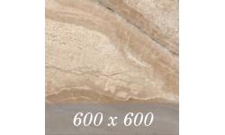 Керамогранит 600*600