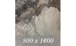 Керамогранит 800*1600
