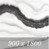 Керамогранит 900*1800