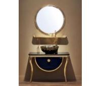 Комплект мебели для ванной LD-2356 1000*500