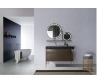 Комплект мебели для ванной A-3122 1200*550