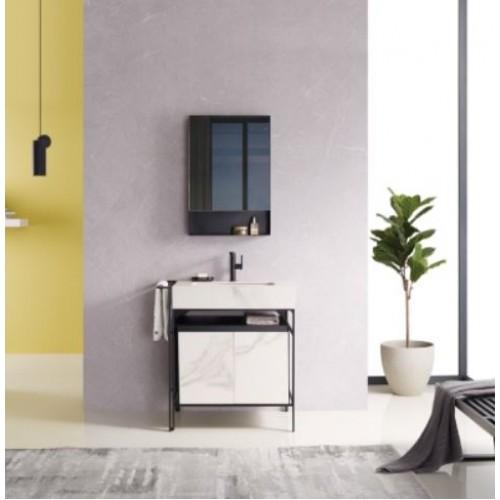 Комплект мебели для ванной A-3126 790*520
