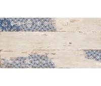 Керамогранит Artisian Decor Ivory Mat