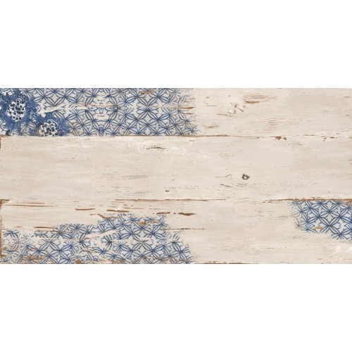 Artisian Decor Ivory Mat