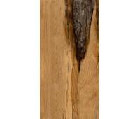 Керамогранит Burning Wood Grande HDR Wood 600*1200 - шт.
