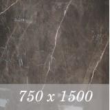 Керамогранит 750*1500