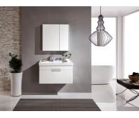 Комплект мебели для ванной BN-8433 800*470