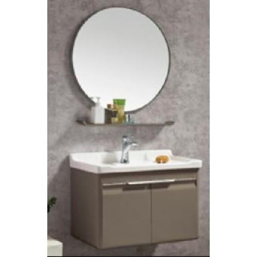 Комплект мебели для ванной BN-8448 710*470