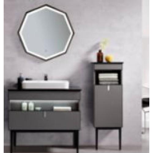 Комплект мебели для ванной BN-8526 900*550
