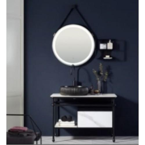 Комплект мебели для ванной BN-8912 1000*520