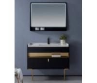 Комплект мебели для ванной BN-8935 1000*550