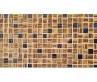 Керамическая плитка CP3045-002 300*450 - шт.
