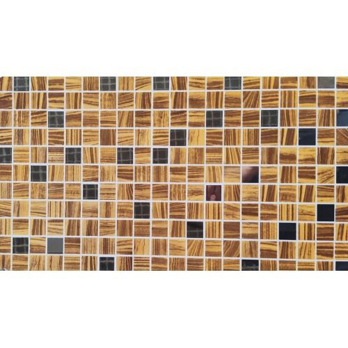 Керамическая плитка CP3045-002 300*450