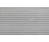 Настенная плитка Dolce Vita Acqua rett. 300*450 - шт.