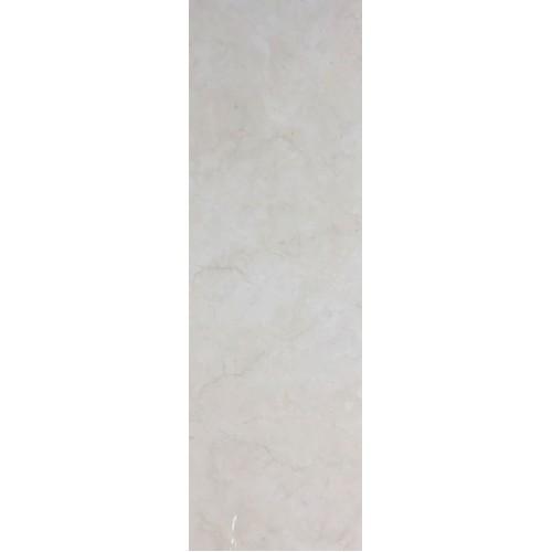 Керамическая плитка G93030A  300*900