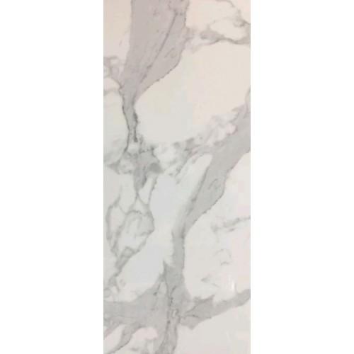 Керамическая плитка G93031A  300*900