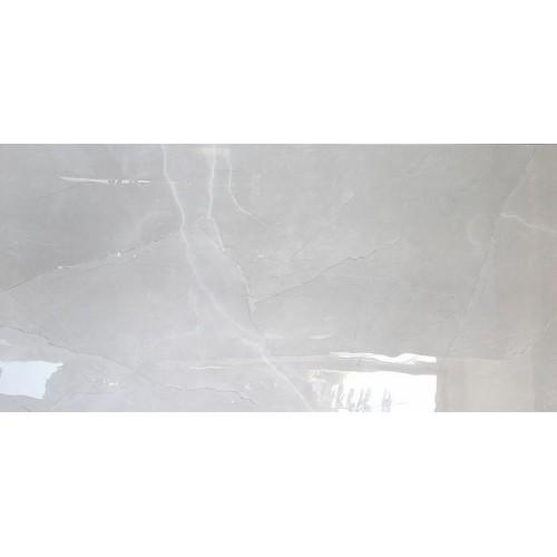 LXA751510