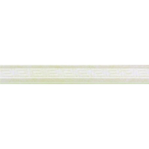 Ornamento Calacatta Blanco 40*300