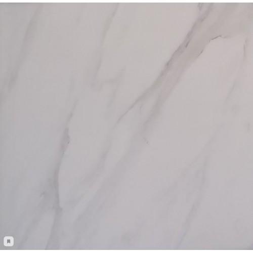 Керамогранит WH6A001PA 600*600