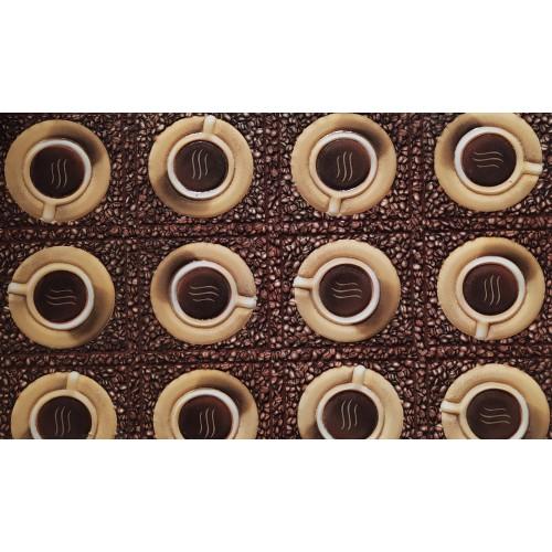 Керамическая плитка XT45101-1 300*450