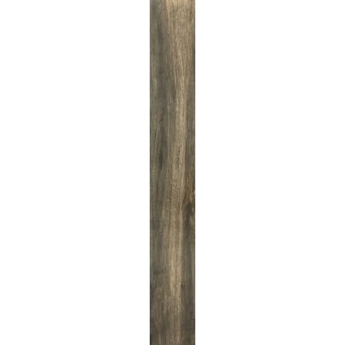 Керамогранит Natura wood Eboni 14.3*90