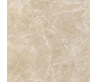 Керамический гранит Capuccino Light 450х450