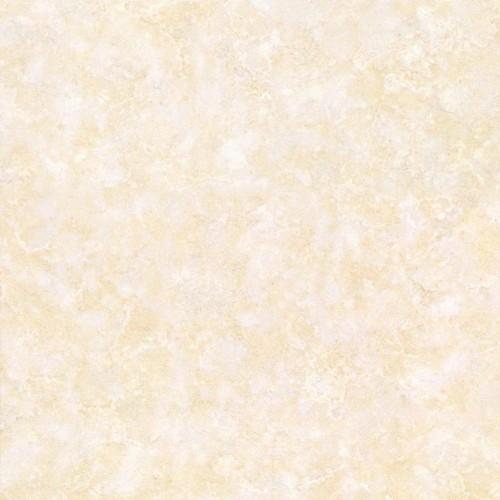 Напольная плитка Scala Beige 450х450