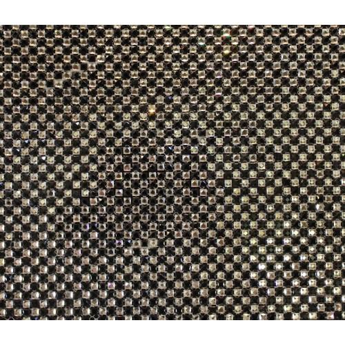 Мозаика SS-0102 300*300