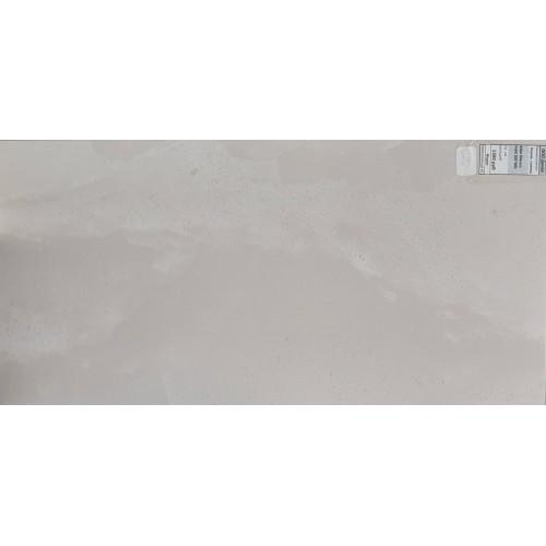 Ateler Blanco 300*600 - шт.