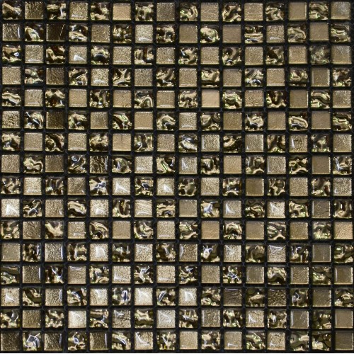 Мозаика GD15061 300*300