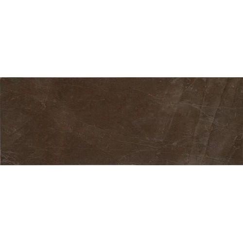 Керамическая плитка Sorbone Natural 250х700