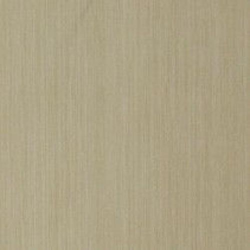 Керамическая плитка MCD35835 350х350